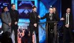 Ray Burton, Father of Metallica Late Bassist Cliff Burton, Passes Away