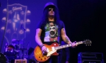 Guns N' Roses Isn't Sure How to Release New Music