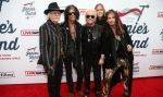 Aerosmith Responds to Joey Kramer's Lawsuit Against the Band