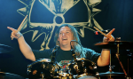 Corrosion of Conformity Drummer Reed Mullin Dies at 53