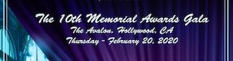 Ronnie James Dio Stand Up and Shout Cancer Fund's 10th Anniversary Memorial Awards Gala