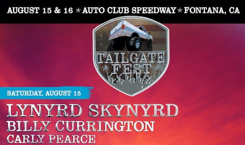 Tune in to FHFShow to Win Tickets to Tailgate Fest