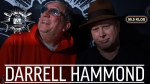 Darrell Hammond on the KLOS Subaru Live Stage | Jonesy's Jukebox