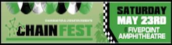 Chain Fest