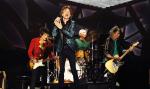 Rolling Stones Postpone Tour Indefinitely