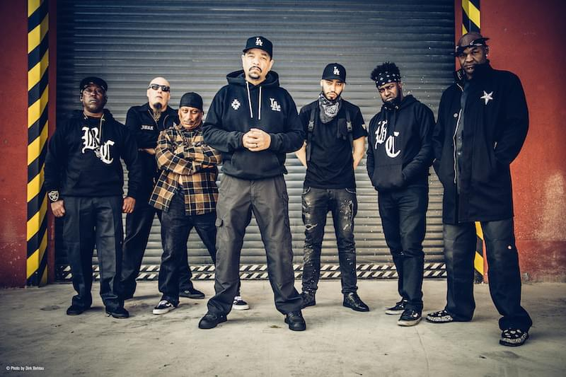 BodyCount2019Dirk Behlau