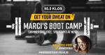 Marci's Bootcamp