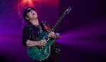 Journey Has Canceled Their 2020 Tour