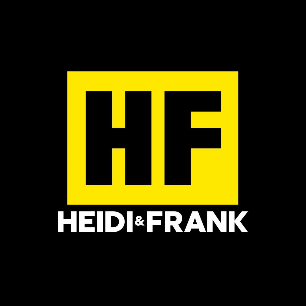 FHF podcast