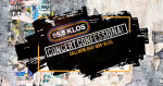 KLOS Concert Confessional