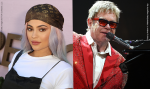 Forbes' List of the Highest-Paid Celebrities has been Released