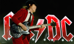 New AC/DC Album Recorded but Delayed Due to COVID-19