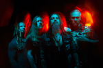 Robb Flynn From Machine Head guests on Whiplash!