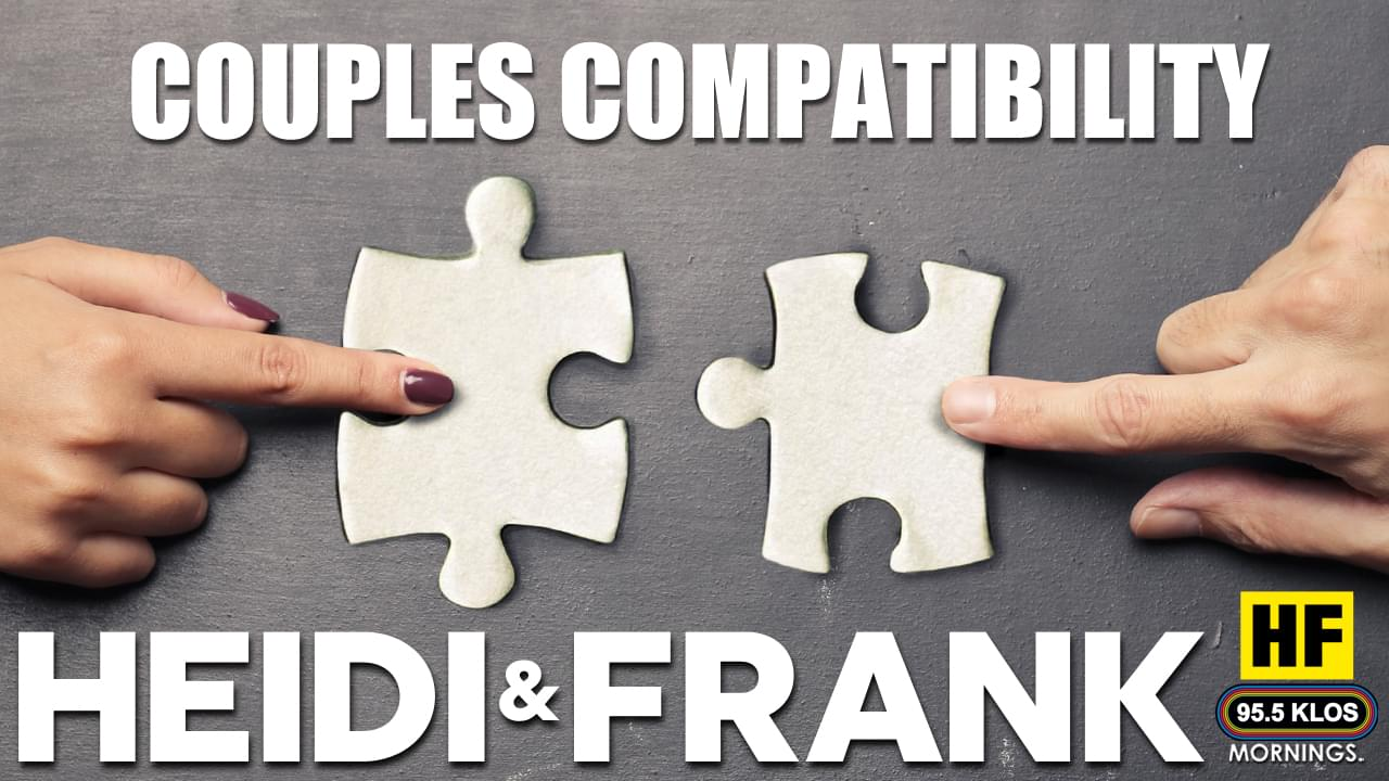 Couples Compatibility