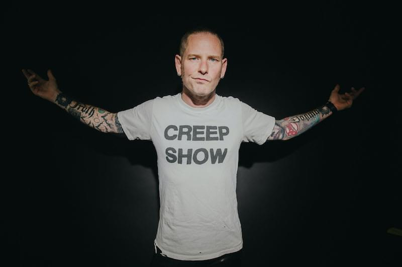 Corey-Taylor-Pub-1-2020-Ashley-Osborn-LO