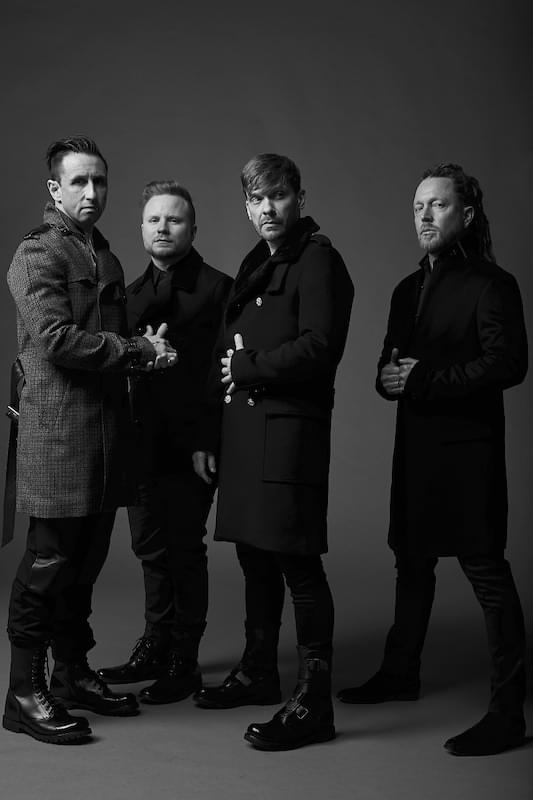 2018_02_02_SHINEDOWN_PRESS_SHOT_01__0008_0007-lr
