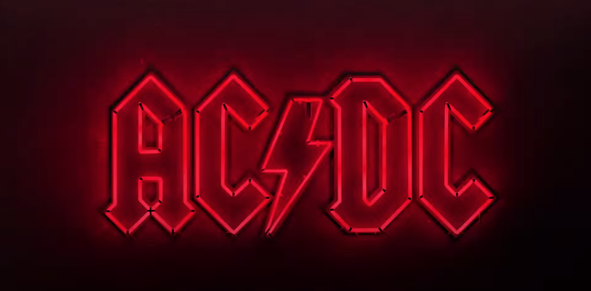 """AC/DC Releases Teaser of teaser of """"Shot In The Dark"""". #PWRUP"""