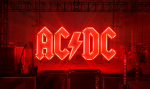 "AC/DC Releases new song ""Realize"""