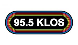 klos_photo_replacement