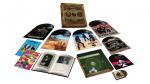 Enter To Win A Motorhead Ace of Spades 40th Anniversary Box Set!