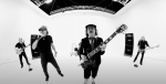 "Watch The New Video For AC/DC's ""Realize"" (VIDEO)"