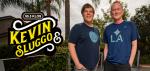 3/15/21 Kevin & Sluggo Show with special caller Bean