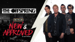 The Offspring Address Effects Of Pandemic On New Album + Volunteer Work For Chronic Illness Patients