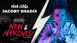 """Papa Roach's Jacoby Shaddix Speaks On Impact Of """"Last Resort"""" & Recovering From Pandemic Relapse"""