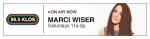Marci Wiser