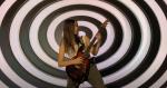 "Jasmine Jams Episode 16   Jasmine Star – ""The Cliff"" + Full Music Video"