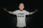 Corey Taylor guests on Whiplash!