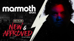 Mammoth VHN Talks Tribute To Late Father Eddie Van Halen & Being Inspired By Dave Grohl On New Album