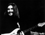 """Fans Can Now Listen To An Alternate Version of George Harrison's """"Isn't It A Pity"""""""