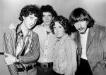 Velvet Underground Documentary Airing This October