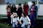 """Country Store From Lynyrd Skynyrd's """"The Ballad Of Curtis Loew"""" Has Been Torn Down"""