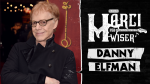 Danny Elfman Talks Oingo Boingo & Who He'd Want To Play Him If An Elfman Movie Was Ever Made