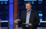 Norm Macdonald, Comedian & Former SNL Star, Dies At The Age Of 61