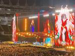 Playlist Of The Week: Rolling Stones Setlist