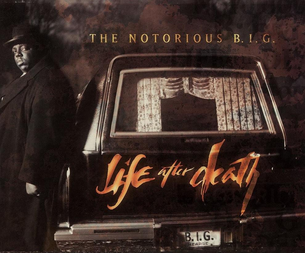 Happy Birthday: Listen to Our List of Top 5 Biggie Tracks