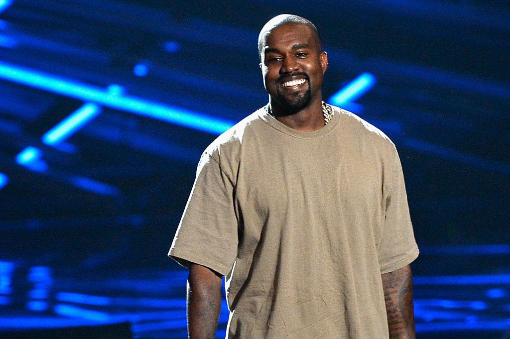 Kanye West Surpasses Aretha Franklin's Record On R&B/Hip-Hop Songs Chart