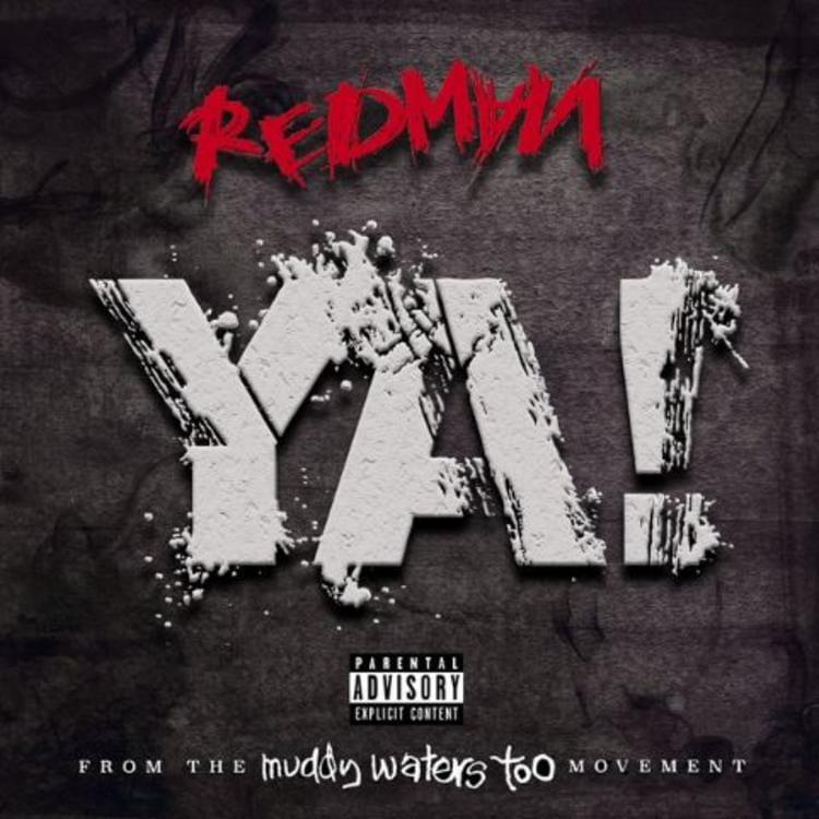 """Redman Returns With New Song, """"YA!"""""""