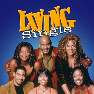 A Living Single Reboot Is Reportedly In The Works