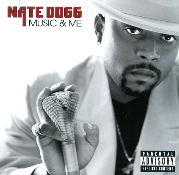 Nate Dogg Reportedly Continues To Make A Lot Of Money Off Of Royalties After His Death