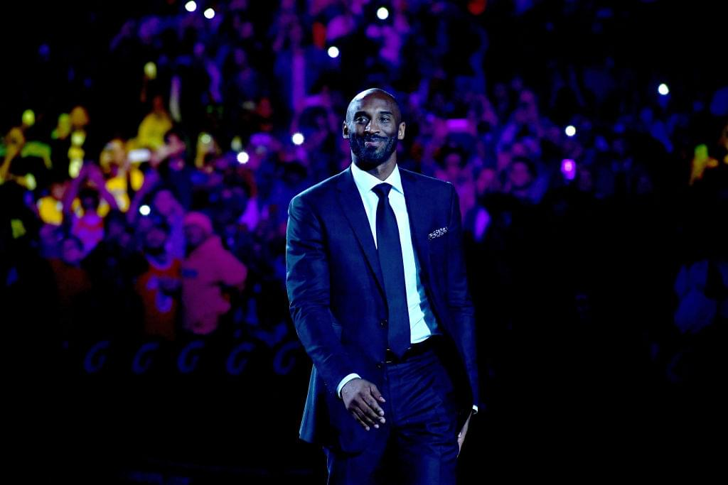 Big3 Co-Founder Says Kobe Bryant Will Play In The League Next Season, Kobe Camp Shuts It Down