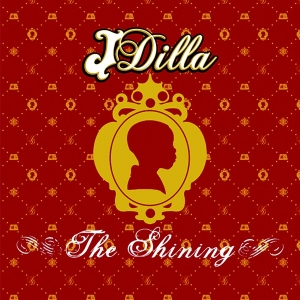"""J Dilla's """"The Shining"""" Album Released As Gold Vinyl For Limited Edition"""