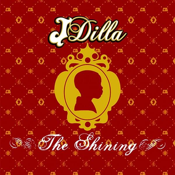 "J Dilla's ""The Shining"" Album Released As Gold Vinyl For Limited Edition"