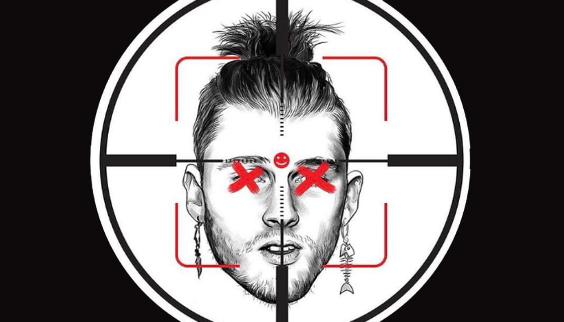 "Eminem's ""Killshot"" Diss Track Debuts At Number One"