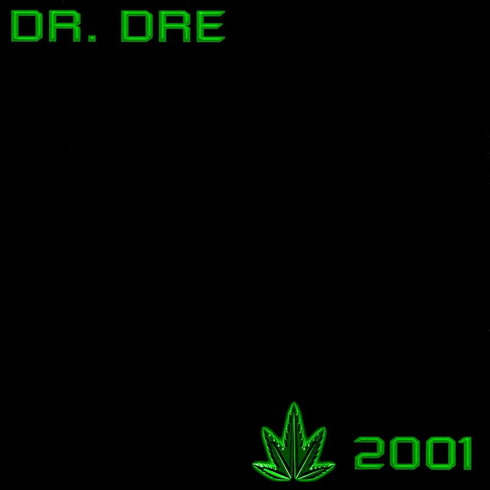 "19 Years Later, Revisiting Dr. Dre's ""2001"" Masterpiece"
