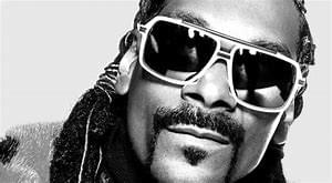 DJ Snoopadelic @ The Rose; Pasadena