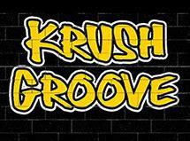 93.5 K Day's Krush Groove